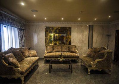 salones residencia arapiles